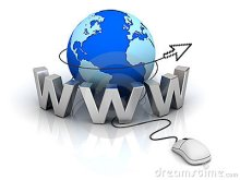 concepto-del-internet-del-world-wide-web-21962706